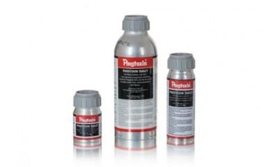Aluminium Phosphide